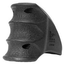 FAB Defense M16/AR15/M4 Magazine Well Grip SKU: MWG