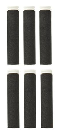 Camelbak Groove Accessory Filters