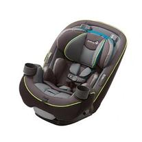 Safety 1st Grow and Go 3-in-1 Convertible Car Seat - Port