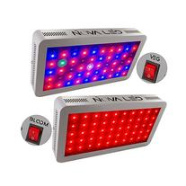 NOVA N300s LED Grow Light Panel for Indoor Plants - Control