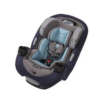 Safety 1st Grow N Go EX Air 3-in-1 Convertible Car Seat,