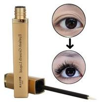 Eyelashes Growth Liquid Natural Eyebrow Enhancer Eye Lashes