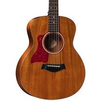 Taylor GS Mini Mahogany GS Mini Acoustic Guitar , Sapele,