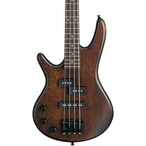 Ibanez GSRM20 Mikro 3/4 Size Electric Bass Guitar - 4