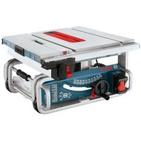 Bosch GTS1031 10 in. Portable Jobsite Table Saw