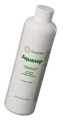 Guardian G1540BA Eyewash Additive for Aquaguard Gravity-Flow