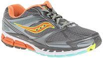 Women's Saucony 'Guide 8' Running Shoe, Size 8.5 M - Grey
