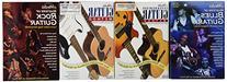 eMedia Guitar Collection  - 4 Volume Set