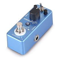 Donner Blues Drive Classical Electronic Vintage Overdrive