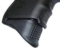 Pearce Grips PG-MPS Grip Extension for S&W M&P Shield