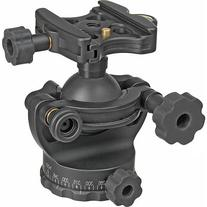 Acratech GV2 Ballhead with Quick Release, Level and Detent
