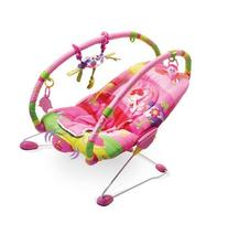 Tiny Love Gymini Bouncer, Tiny Princess by Tiny Love