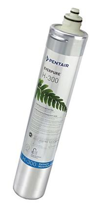 Everpure H-300 Water Filter Replacement Cartridge