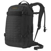 Camelbak H.A.W.G. Military Tactical Backpack w/ 100oz