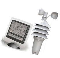 AcuRite 9.75 in. H Digital Weather Station with Weather