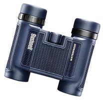 BUSHNELL Bushnell H2O Series 8x25 Waterproof Binoculars -
