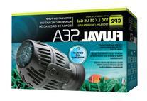 Fluval Sea CP2 Circulation Pump for Aquarium
