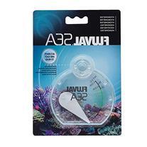 Fluval Sea Hydrometer for Aquarium, Medium