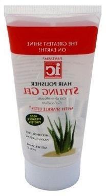 Hair Polisher Stylinge Gel 2oz