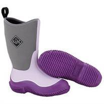 Hale Purple/Lav-Youths Size 4 Youths Hale Purple/Lav