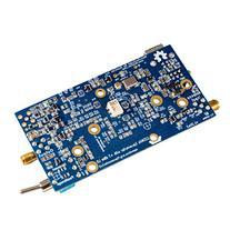 NooElec Ham It Up v1.3 - NooElec RF Upconverter For Software