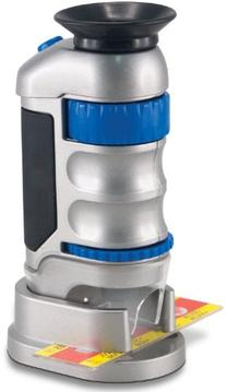 Edu-Toys  Handheld Mini Field Microscope