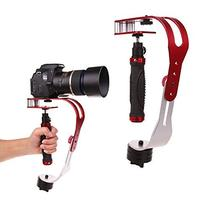 Handheld Stabilizer Steady Cam for DSLR DV SLR Digital