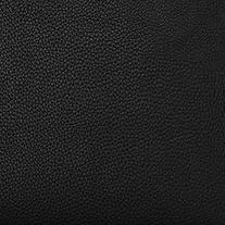 FYY Premium Leather Sleeve Case with Pockets for Microsoft