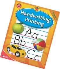 Handwriting Printing