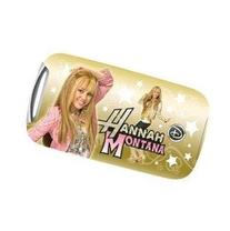 Hannah Montana Mix Max- Video- Photos- Music