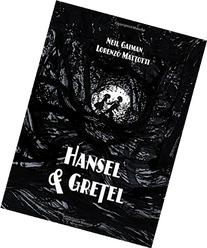 Hansel and Gretel Standard Edition