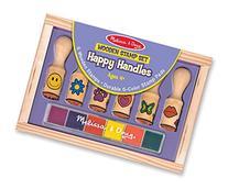 Happy Handle Stamp Set Case Pack 2