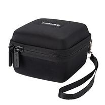 Caseling Hard Case for Omaker M4 Wireless Portable Bluetooth