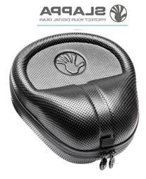 Slappa Full-Sized HardBody PRO Headphone Case Ultimate