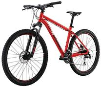 Diamondback Bicycles 2016 Overdrive Hard Tail Complete