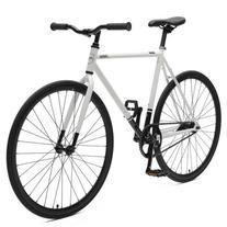Critical Cycles Harper - 1-speed Coaster brake - Bike