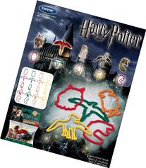 Harry Potter Creatures Logo Bandz Silly Bands In Stock