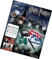 Harry Potter School Logo Bandz Silly Bands In Stock