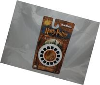 Harry Potter and the Sorcerer's Stone PART 3 - View-Master 3