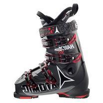 Atomic Hawx 90 Ski Boots Mens Sz 12.5