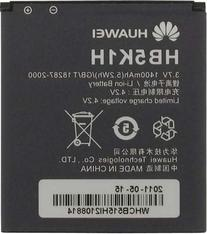 Huawei HB5K1H Battery for Ascend II M865/AT&T Fusion 2/T-