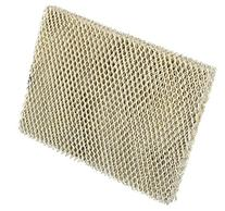 Honeywell HC26A1008 Replacement Humidifier Pad For HE260/
