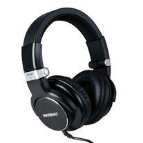 Takstar HD5500 Closed Dynamic Stereo Headphones Professional