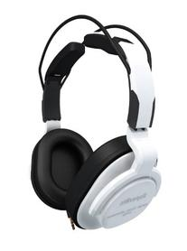 Superlux HD661 Closed-Back Professional Headphone with