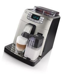 SAECO HD8753/87 Philips Intellia Cappuccino Fully Automatic