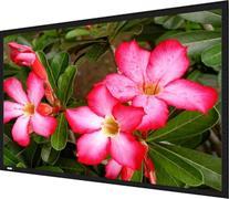 Screen Innovations HDTV 100-Inch Matte White 1.1 Theater