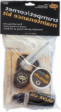 Herco® HE81 Trumpet Maintenance Kit