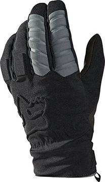 Fox Head Men's Forge CW Gloves, Black, X-Large