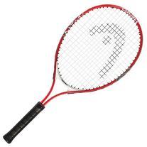 Head Speed 25 Tennis Racquet