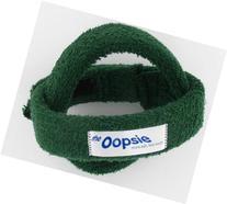 Oopsie Baby Headguard Baby Safety Helmet - Sage Green